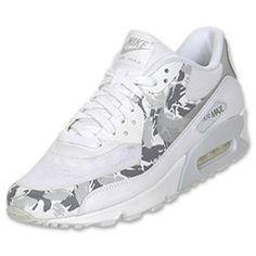 Nike Air Max training shoe