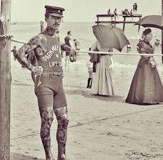 Vintage Handsome Men Photos : Photo