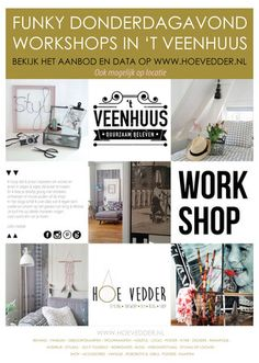 Home - Hoe Vedder - living & lifestyle