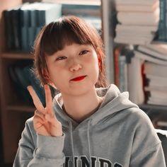 School Icon, Law School, Romantic Doctor, Korean Drama Tv, Kdrama Actors, True Beauty, Boy Or Girl, Love Her, Truth And Justice
