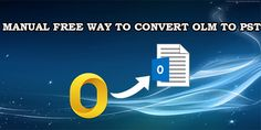 Can a user get OLM to PST conversion free? Of course, one can! It is possible with the use of Gladwev OLM to PST converter Ultimate for the task. The FREE demo version lets the users convert up to 10 items per folder with full access to all the other major features. Click here for your copy!