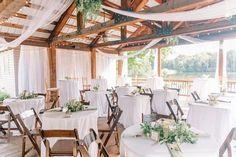 2 and 4 tables instead of large ones with randoms! #wedding #weddingvibes #weddingday #reception #fairytale #inspo #planning