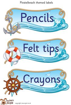 Print and laminate Preschool Classroom Themes, Classroom Labels, 2nd Grade Classroom, Primary Classroom, Classroom Displays, Classroom Ideas, Classroom Organisation, Organization, School Wide Themes