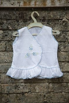 Assorted Embroidered Voile Dress with Button Baby Summer Dresses, Dresses Kids Girl, Kids Outfits, Baby Dresses, Peasant Dresses, Dress Girl, Baby Girl Dress Design, Baby Girl Dress Patterns, Kids Frocks Design