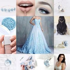 Read Looks from the story Looks para RPG by MJpittalima with 803 reads. looks, look, vestidos. Alguns looks para vocês 😊 Ball Gown Dresses, Pageant Dresses, Quinceanera Dresses, Evening Dresses, Fashion Themes, Fashion Dresses, Champagne Evening Dress, Quince Dresses, Dress Sketches