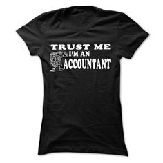 Awesome Tee Accountant T-shirt and hoodie T shirts