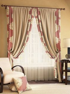 #curtains #шторы #tomdom