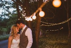 Laid Back Summer Garden Party Wedding in Stretch Tents Wedding Groom, Wedding Attire, Back Garden Wedding, Back Gardens, Summer Garden, Decoration, White Flowers, Couple Photos, Tents