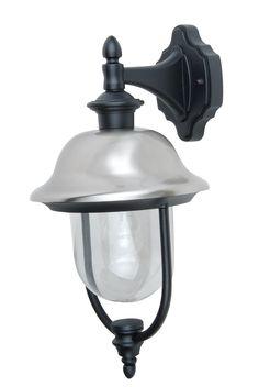 luminaire exterieur keria