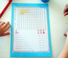 Ιστορίες μιας τάξης: Προπαίδεια...αυτό το βάσανο! (Β' τάξη - κεφ. 24-29) Multiplication Facts, Bullet Journal