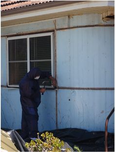 CHOMP Excavation & Demolition Pty Ltd provides quick services for the asbestos removal in Sydney. We are registered and fully licensed to serve the New South Wales and Australia. We will be happy to answer any questions you may have. Call at 9579 5186 or leave us a message on our contact page.