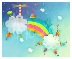 http://fc02.deviantart.net/fs39/i/2009/150/4/5/Somewhere_over_the_rainbow_by_iMais.png