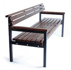 Herreria idee Balcone : Planos para hacer mesas de jardin de madera - Buscar con Google ...