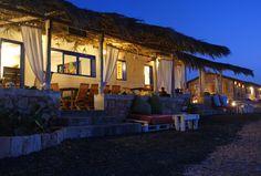 Boavista Boavista Resort photo gallery, photographs Boavista Island Cape Verde. Spinguera
