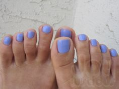 """nail color budapest 