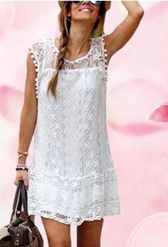 Платье http://amp.gs/tksF Мы в VK http://amp.gs/tksH #aliexperts_women