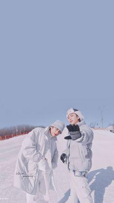 Bts Bangtan Boy, Bts Taehyung, Bts Jungkook, Bts Aesthetic Wallpaper For Phone, Bts Wallpaper Lyrics, Foto Bts, Bts V Pictures, Kpop, Bts Group Picture