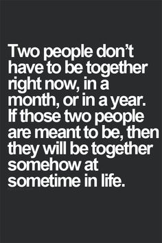 Soulmate Quotes : Yes. I had always wondered why me and he spend 2 years as friends if we were mea… Soulmate Quotes : Yes I had always wondered why me and he spend 2 years as friends if we were mea - Love Quotes Now Quotes, Great Quotes, Quotes To Live By, Motivational Quotes, Life Quotes, Inspirational Quotes, Not Meant To Be Quotes, Marry Me Quotes, Super Quotes