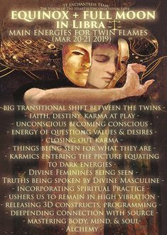 1254 Best Divine Union images in 2019 | Love quotes, Twins