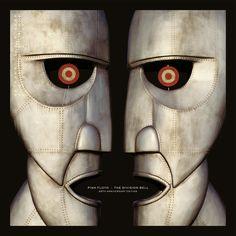 ピンク・フロイド、ツアー?ニューアルバム?   Pink Floyd   BARKS音楽ニュース