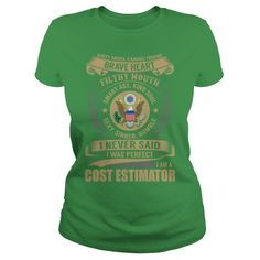 Cost Estimator Brave Heart Job Title Shirts #gift #ideas #Popular #Everything #Videos #Shop #Animals #pets #Architecture #Art #Cars #motorcycles #Celebrities #DIY #crafts #Design #Education #Entertainment #Food #drink #Gardening #Geek #Hair #beauty #Health #fitness #History #Holidays #events #Home decor #Humor #Illustrations #posters #Kids #parenting #Men #Outdoors #Photography #Products #Quotes #Science #nature #Sports #Tattoos #Technology #Travel #Weddings #Women