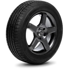 4 New Prometer All Season Tires - 205 60 16 2056016 General Tire, Crossover Cars, Tyre Brands, All Season Tyres, 2017 Bmw, Best Tyres, Custom Wheels, Best Budget, Toyota Camry