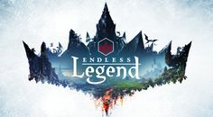 Mádor gamer: Endless Legend