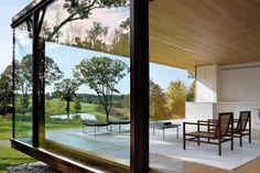 LM Guest House / Desai Chia Architects