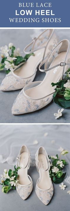 a01d30d302c77 25 Best Lace Wedding Shoes images in 2019 | Engagement, Boyfriends ...