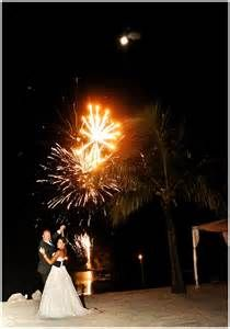 coconut cove resort weddings - - Yahoo Image Search Results