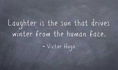 Laughter-is-the-sun