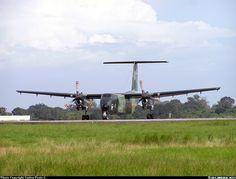 nunavut charter flights