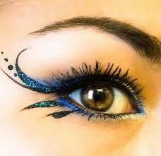 """Résultat de recherche d'images pour """"eye makeup 2016"""""""