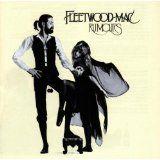 Rumours (Audio CD)By Fleetwood Mac