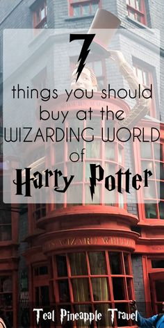 If you're heading to the Wizarding World of Harry Potter at Universal Orlando, you know that there are a few souveniers you'll want to pick up. This list covers the 7 best things to buy at Universal Orlando from a Universal Travel Agent. Universal Orlando, Harry Potter Universal, Harry Potter Disney World, Harry Potter Nails, Orlando Travel, Orlando Vacation, Family Vacation Destinations, Family Vacations, Cruise Vacation