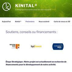 78 mentions J'aime, 0 commentaires - KINITAL ® (@kinital_officiel) sur Instagram Officiel, Instagram