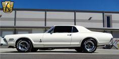 1968 Mercury Cougar for sale Edsel Ford, Car Ford, Ford Trucks, Custom Muscle Cars, Mercury Cars, Classy Cars, Ford Classic Cars, Futuristic Cars, Pony Car