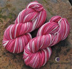 Sweetheart Colorway