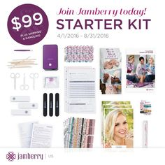 New Jamberry starter kits available  to sign up or get info go to https://hernandezbrittany.jamberry.com or www.facebook.com/hernandezjamberrynails