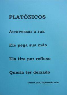 Laura Guimarães | verticescasa.com.br
