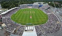 Edgbaston cricket ground, Birmingham, England West Midlands, West Indies, World Cup Schedule, World Cup Live, World Cup Match, Icc Cricket, Play N Go, Cricket World Cup, Trafford