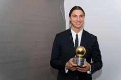 """Ibrahimovic: """"La MLS podría ser un destino interesante"""" - http://mercafichajes.es/23/12/2013/ibrahimovic-mls-podria-ser-interesante/"""