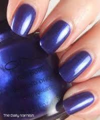 Image result for icing nail polish