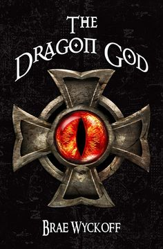 """Hop on over to Books-A-Million and add """"The Dragon God"""" Book of the Horn King Series by Brae Wyckoff to your Wishlist Top Fantasy Books, Noble Books, Books A Million, Horns, Kindle, Fiction, God, Reading, Authors"""