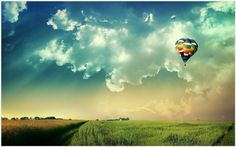Hot Air Balloon Beautiful Wallpaper | hot air balloon beautiful wallpaper 1080p, hot air balloon beautiful wallpaper desktop, hot air balloon beautiful wallpaper hd, hot air balloon beautiful wallpaper iphone