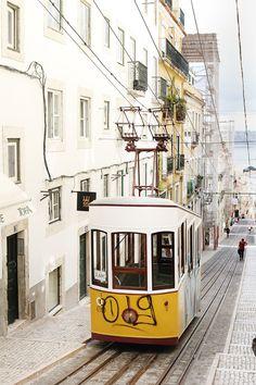 a few tips for Lissabon - Fashionblog Travelblog Interiorblog GermanyFashionblog Travelblog Interiorblog Germany