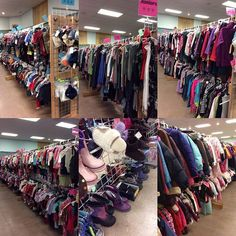 Winter is coming! Don't forget snow boots hat and gloves in addition to the tons of babies kids and teenage clothing we have for the family. #lehighvalley #quakertown #kids #consign #babies #teens