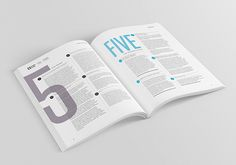 Knight Frank - Global Cities Report on Behance   by The Design Surgery