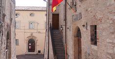 Borgo Sant' Angelo