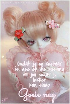 Good Night Quotes, Good Morning Good Night, Goeie Nag, Goeie More, Strong Quotes, Afrikaans, Qoutes, Christmas Ornaments, Holiday Decor